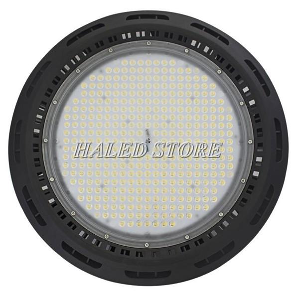 Đèn LED Nhà xưởng HLDA BUFO1-50 sử dụng chip LED SMD