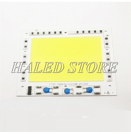 Chip LED High Power 200w