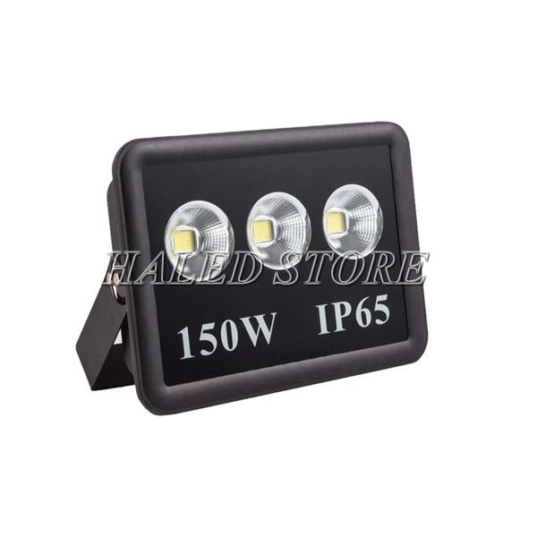 Kiểu dáng đèn pha LED HLDAFL10-150