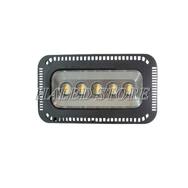 Kiểu dáng đèn pha LED HLDAFL11-250