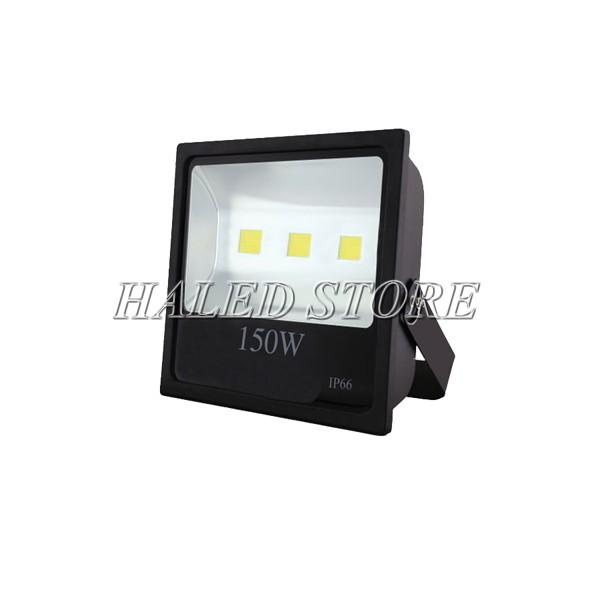Kiểu dáng đèn pha LED HLDAFL4-150