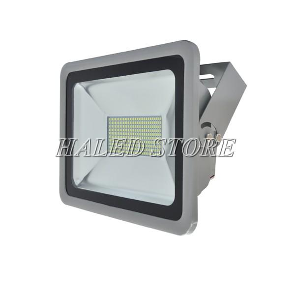 Chip LED đèn pha LED HLDAFL5-150