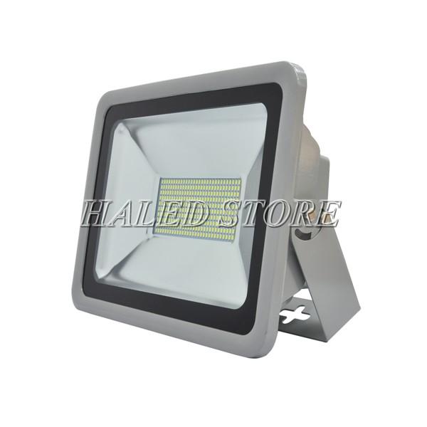 Kiểu dáng đèn pha LED HLDAFL5-150