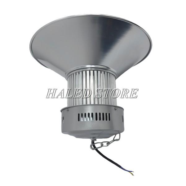 Hộp đựng nguồn của đèn LED nhà xưởng HLDAB5-100