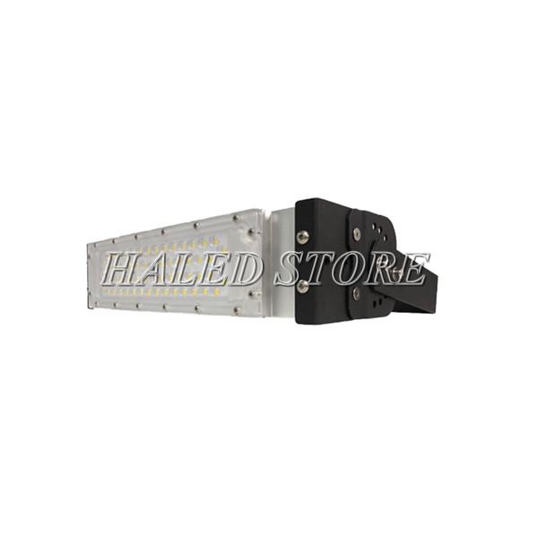 Kiểu dáng của đèn pha LED HLDAFL12-50
