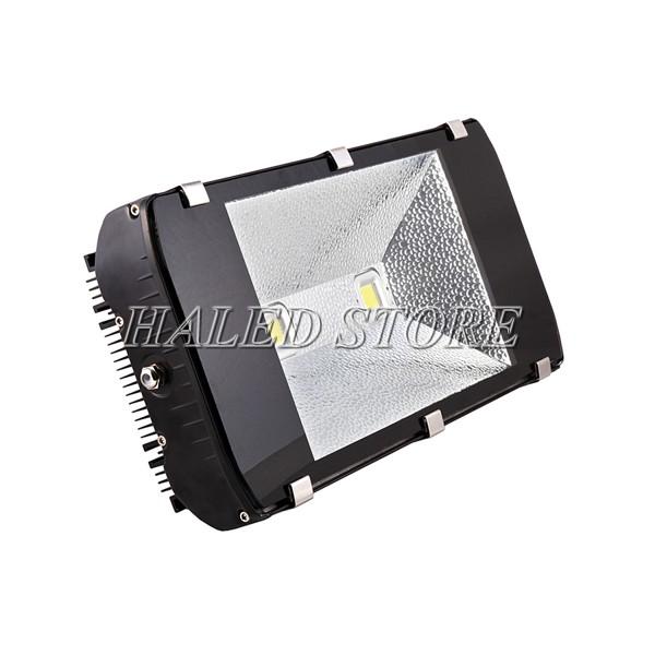 Kiểu dáng của đèn pha LED HLDAFL2-120