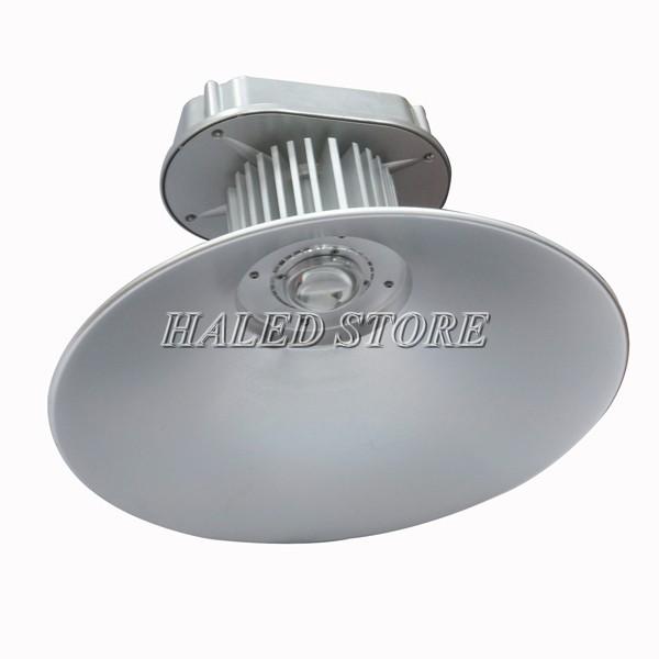 Kiểu dáng của đèn LED nhà xưởng HLDAB1-50