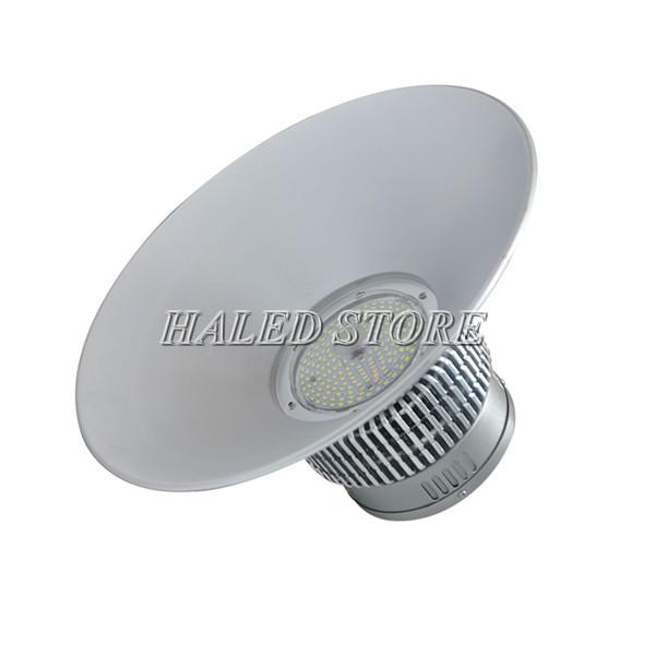 Kiểu dáng của đèn LED nhà xưởng HLDAB4-50
