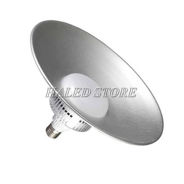 Kiểu dáng của đèn LED nhà xưởng HLDAB8 DX-30