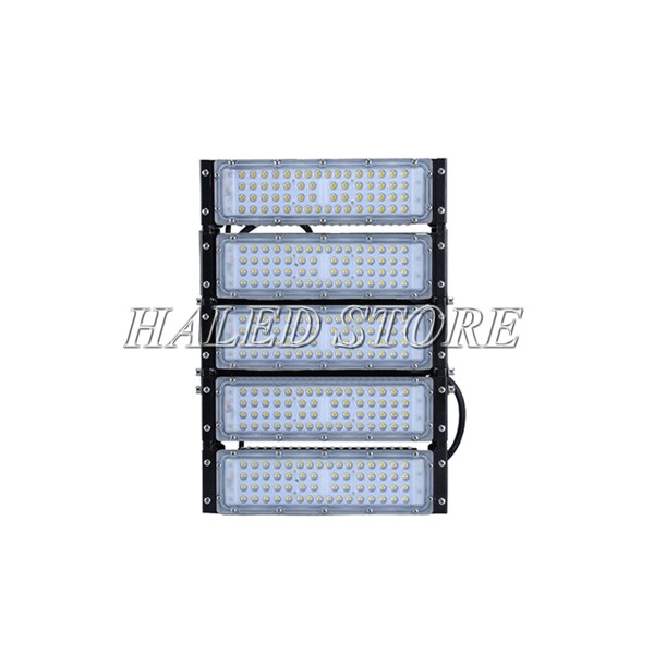 Chip LED đèn pha LED HLDAFL12-250