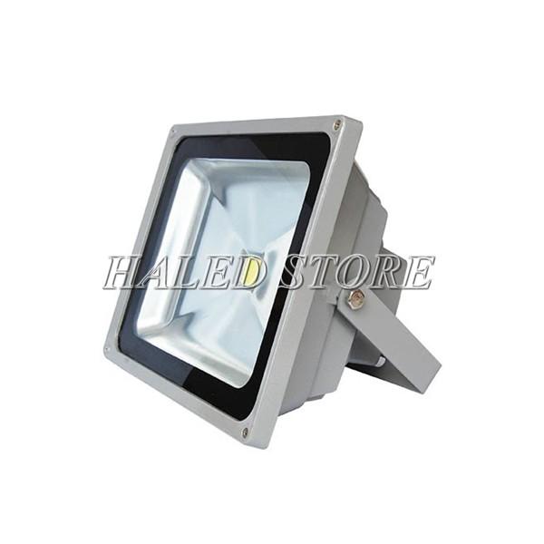 Kiểu dáng dèn pha LED HLDAFL1-50