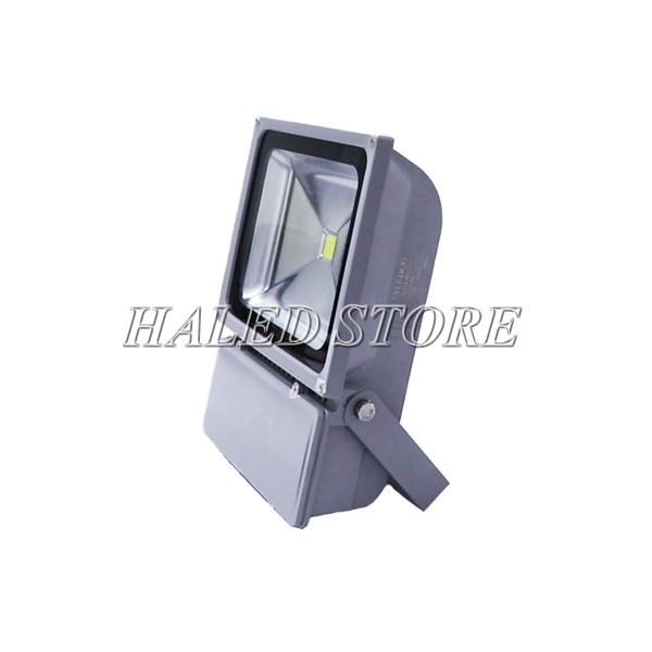 Kiểu dáng đèn pha LED HLDAFL1-80