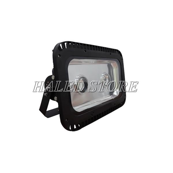 Kiểu dáng đèn pha LED HLDAFL11-100