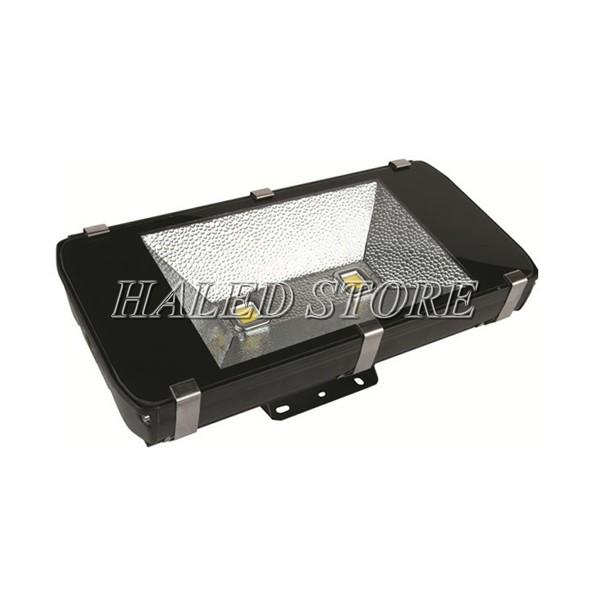 Kiểu dáng đèn pha LED HLDAFL2-200