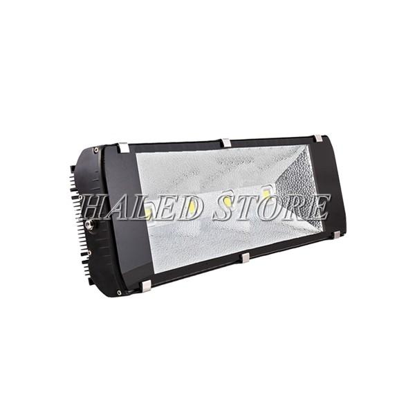 Đèn pha LED HLDAFL2-400 sử dụng chip LED CON cao cấp