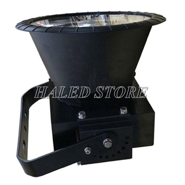 Kiểu dáng đèn pha LED HLDAFL32-100