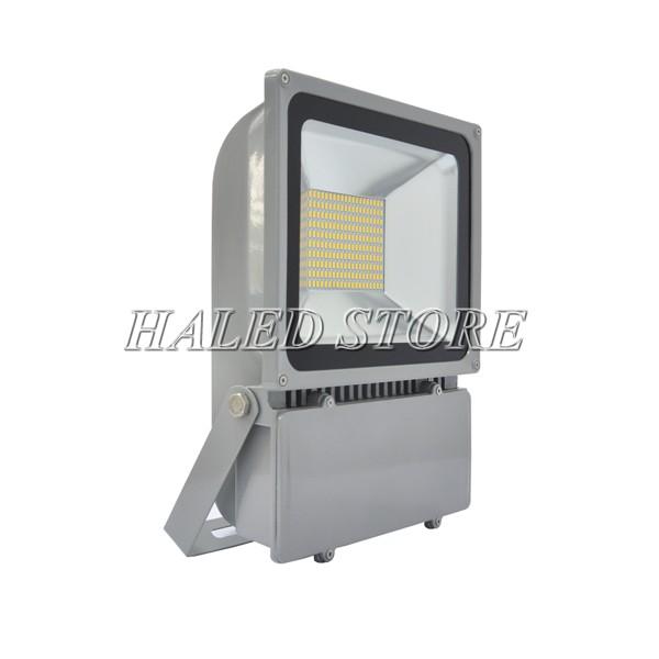 Kiểu dáng đèn pha LED HLDAFL5-80