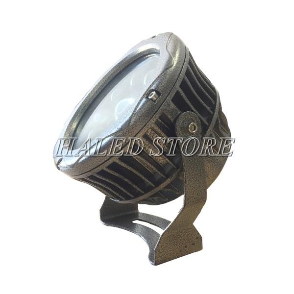 Kiểu dáng của đèn pha LED HLDAFL8-27