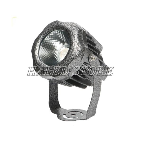 Kiểu dáng đèn pha LED HLDAFL9-10