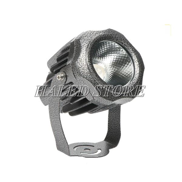 Kiểu dáng đèn pha LED HLDAFL9-15