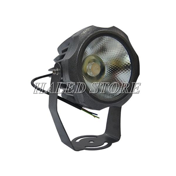 Kiểu dáng đèn pha LED HLDAFL9-20