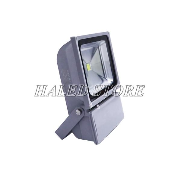 Kiểu dáng đèn pha LED HLDAFL1-100