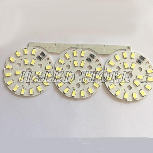 LED chip 10W 5V