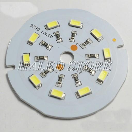 LED chip 5W 5V
