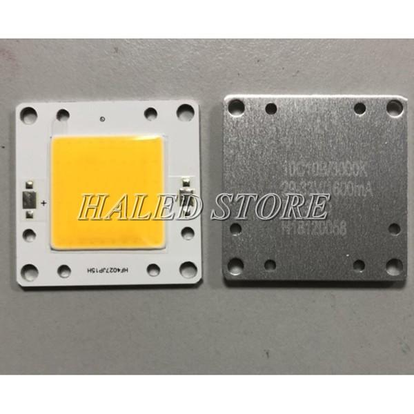 LED chip Epistar 20w