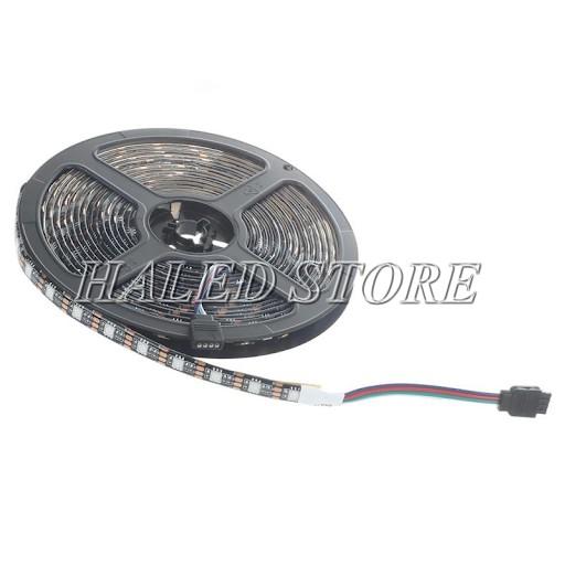 Chip LED cuộn 5V