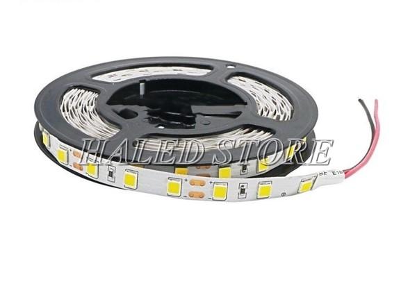 LED dây Samsung