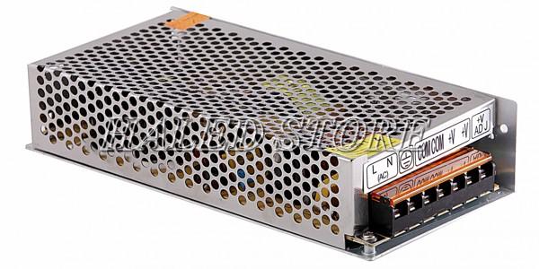 Nguồn LED 220V