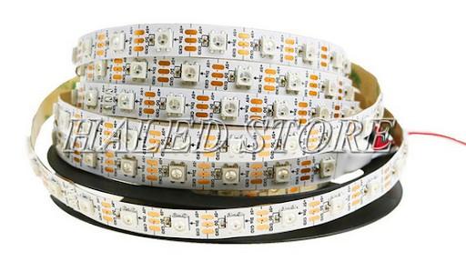LED chip 5V RGB WS2812 SMD5050