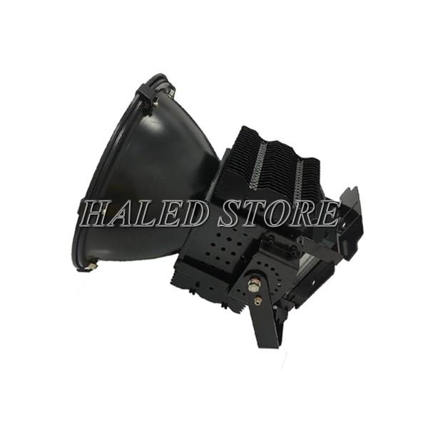 Tản nhiệt đèn pha LED HLDAFL3-300