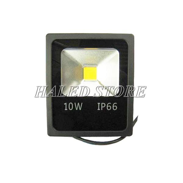 Đèn pha LED hldafl4-10 sử dụng chip LED COB cao cấp