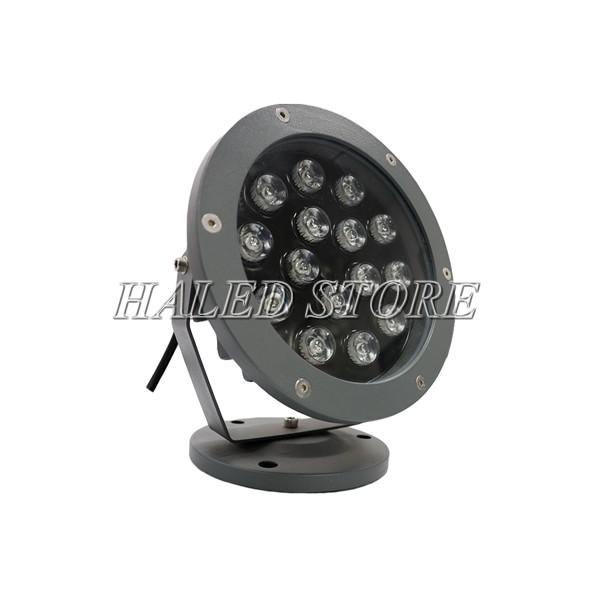 Kiểu dáng đèn LED chiếu cây HLDAOG1-15