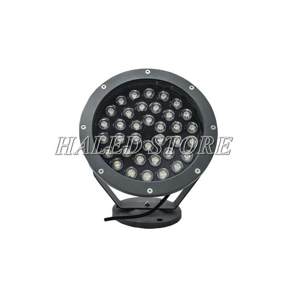 Đèn LED chiếu cây HLDAOG1-36 sử dụng chip LED cao cấp