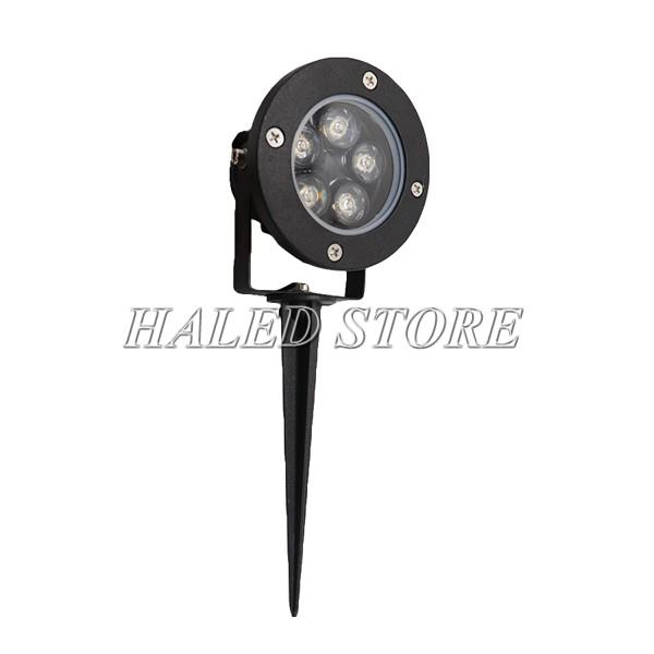 Kiểu dáng đèn LED chiếu cây HLDAOG1-5