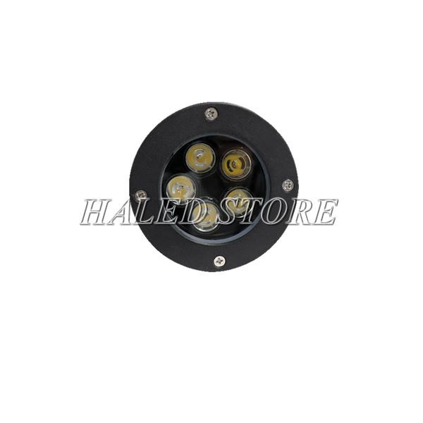 Chip LED của đèn LED chiếu cây HLDAOG1-5