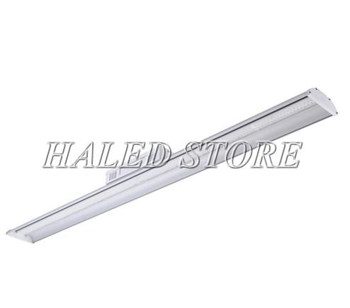 Đèn LED Highbay Philips GreeUp Line