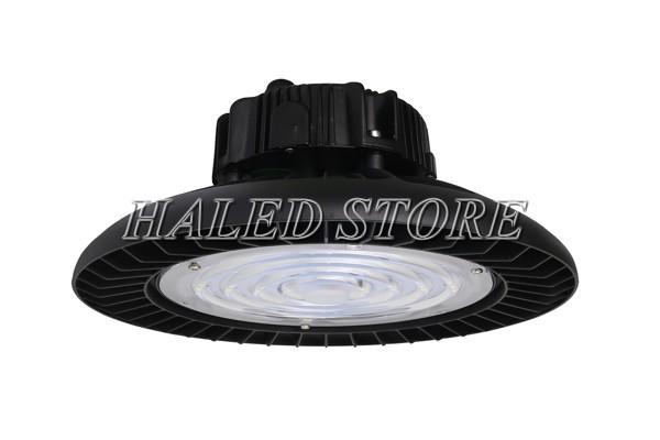Đèn LED highbay Paragon UFO