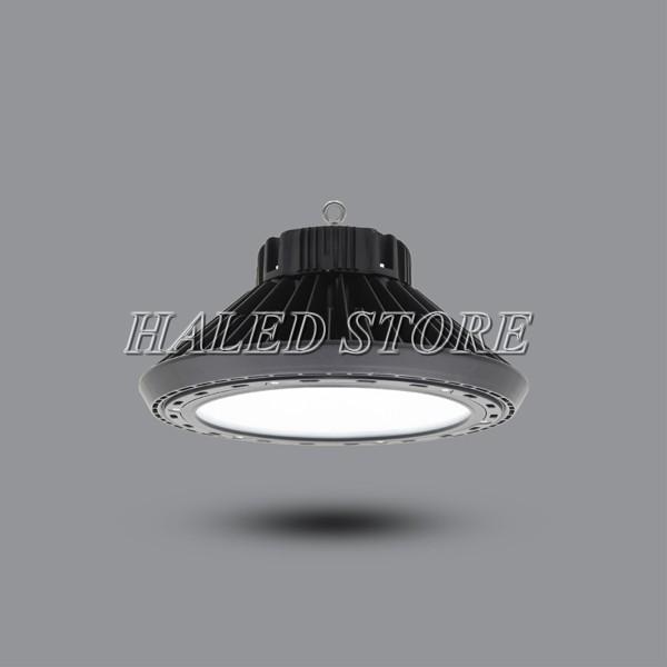 Đèn LED highbay Paragon hình nón