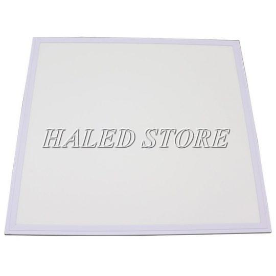 Kiểu dáng đèn LED phòng sạch HLDALCR3 -36