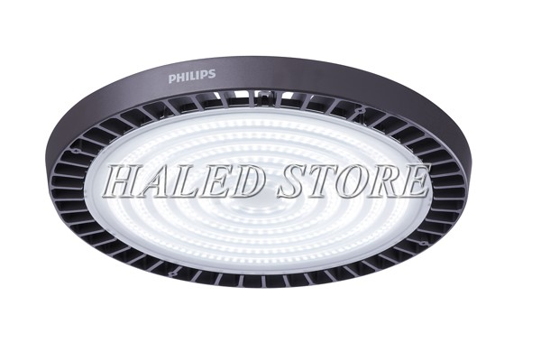 Đèn LED Highbay Philips GreenPerform Highbay G4