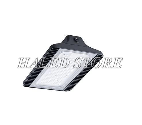 Đèn LED Highbay Philips GreenPerform Rectangular