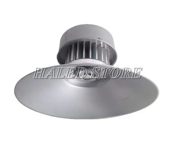 Đèn LED Highbay 100w Philips LED COB