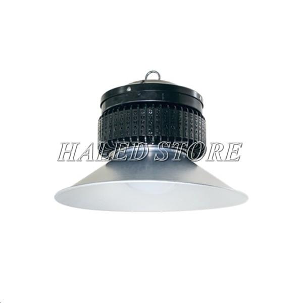 Đèn LED highbay 100w Duhal SDRP100