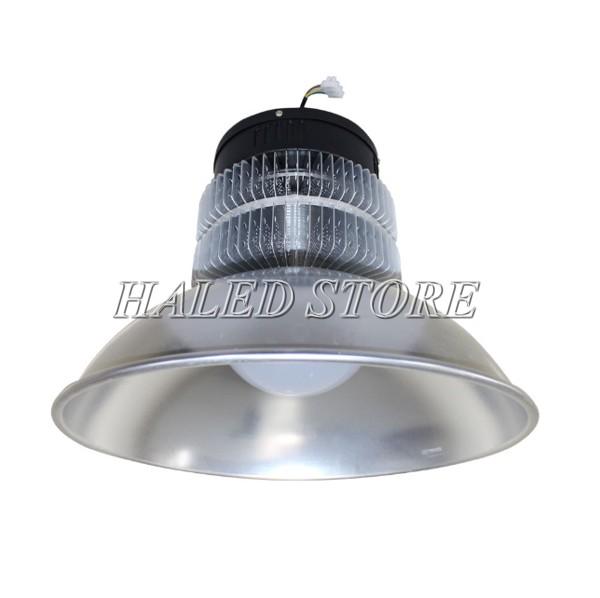 Đèn LED công nghiệp 100w Duhal SDRD100