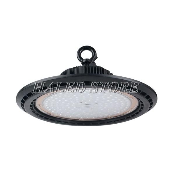 Đèn LED highbay 100w Duhal chống thấm