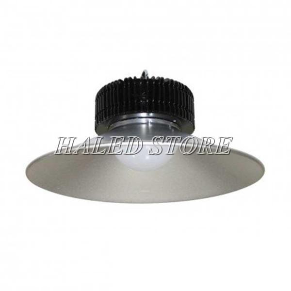 Đèn LED highbay 100w Duhal SAPB509